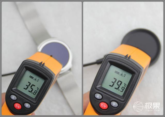 Ticwatch智能手表