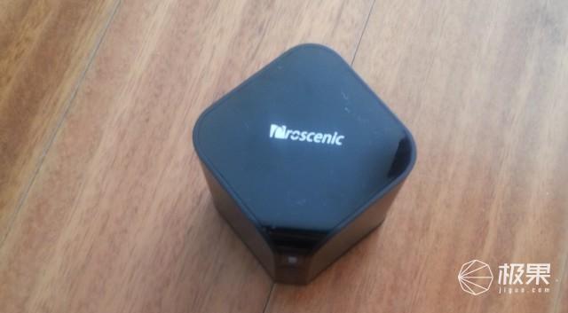 ProscenicPro-JOJO智能拖地机