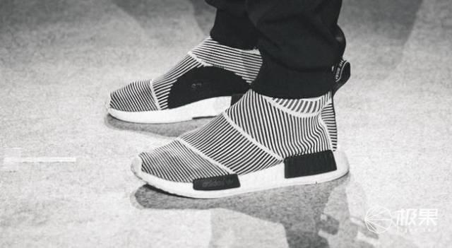 ComonProjects小白鞋运动休闲鞋