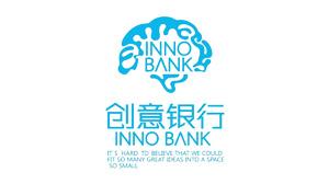 NNOBANK创意银行