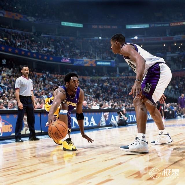阿迪达斯(adidas)TheTopTen2000篮球鞋
