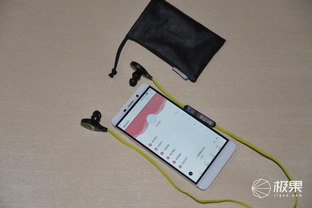 阿思翠BX50B蓝牙耳机