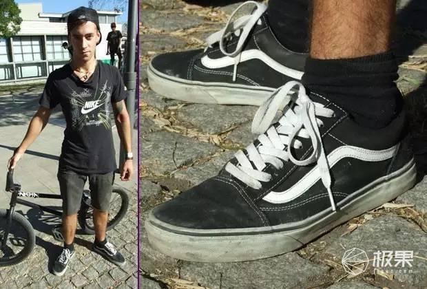VANSVN0004OJ3MT108500M中性板鞋硫化鞋VN0004OJ3MT100M