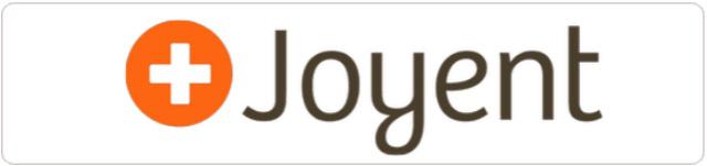 joyent_meitu_11