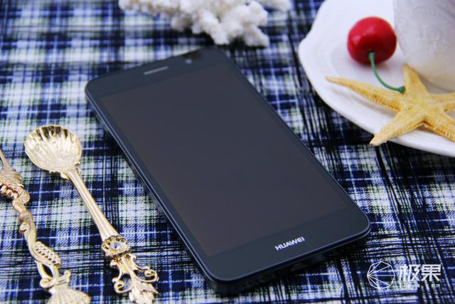 华为 畅想5 智能手机