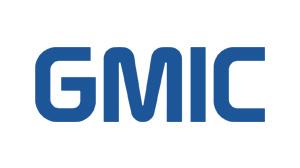 全球移动互联网大会(GMIC Beijing)