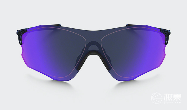 欧克利(Oakley)零EVZERO运动眼镜