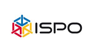 亚洲运动用品与时尚展(ISPO)
