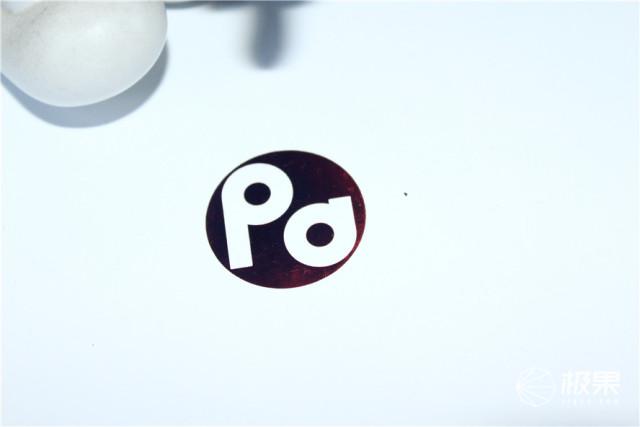 PaPa手机投影仪