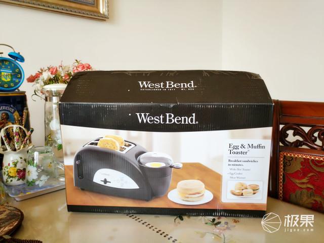 WestBendTEM500W