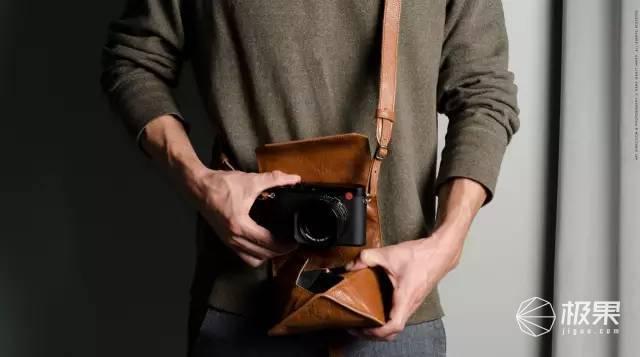最美的9款相机包,果然好看都得花银子